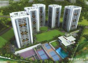 buy 2bhk flats in hinjewadi