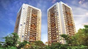 Luxurious Property in Pune